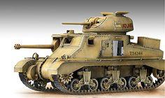 Scale Model Ships, Scale Models, Plastic Model Kits, Plastic Models, Desert Diorama, Model Ship Building, Us Armor, Model Tanks, Military Modelling