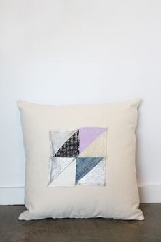 Oh how I wish I could quilt...