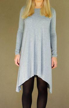 Dress 16. https://www.30dresses.com.au/ #30Dresses #Brisbane #WomensDresses #Dresses #JulyDresses #Fashion #AustraliaFashion #AustralianDresses