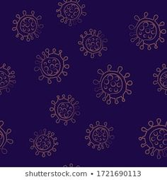 Find Seamless Pattern Virus Simple Vector Doodle stock images in HD and millions of other royalty-free stock photos, illustrations and vectors in the Shutterstock collection. Seamless Background, Royalty Free Stock Photos, Doodles, Simple, Illustration, Pattern, Pictures, Art, Photos