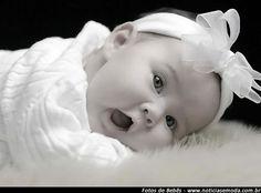 os bebes mais lindos - Pesquisa Google