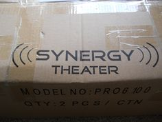 SNERGY PRO 6100 NIB NIP 3D LED BRAND NEW FACTORY SEALED UNOPENED MOVIE PROJECTOR THEATER UNIT HTF RARE BLACK FRIDAY SALE CYBER MONDAY MEGA ELECTRONIC SYSTEM BLU RAY DVD HDMI 1080P 1080I X 1920 FULL HD ENTERTAINMENT ACTION DRAMA SUSPENSE ADVENTURE HORROR SPORTS FILM ADULTS CHEAPEST ONE ONLINE. SNERGY 3D LED DIGITAL FULL HD 1920 X 1080 PROJECTOR. BRAND NEW FACTORY SEALED. EXTREMELY RARE HARD TO FIND. SAME DAY SHIPPING IF PURCHASED BEFORE 5 PM. CHEAPEST ONE ONLINE.