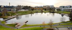 The_Campus_Park_at_Umea_University-by-Thorbjorn_Andersson-with-Sweco_architects-03 « Landscape Architecture Works | Landezine