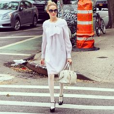 This #maxxinista looks super chic!