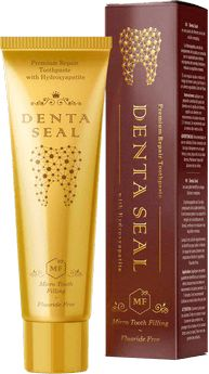 Denta Seal - Tutto per l'igiene orale Teeth Whitening Cost, Tartar Removal, Dental Check Up, Perfect Teeth, Tooth Sensitivity, Tooth Enamel, Dental Procedures, Healthy Teeth, Minerals