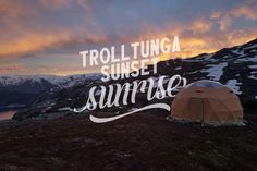 Accommodation with magestic mountain views! Troll, Weather Forecast, Medical Conditions, Bergen, Mountain View, Public Transport, Hotel Offers, Norway, Sunrise