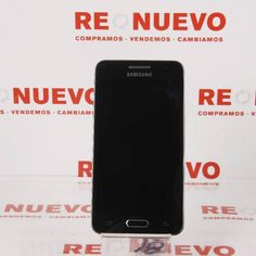 SAMSUNG GALAXY CORE 2 G355HN libre#movil# de segunda mano#samsung galaxy