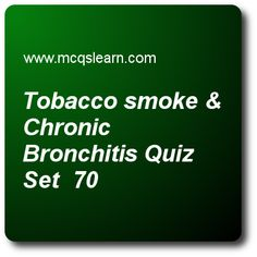 Molecular Biology and Biochemistry Quiz - MCQs Questions and Answers - Online A level Biology Quiz 70 Quiz With Answers, Quiz Questions And Answers, Question And Answer, This Or That Questions, A Level Biology, Certificates Online, Molecular Biology, Tobacco Smoking, Online College