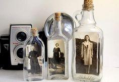 fotos-em-garrafas