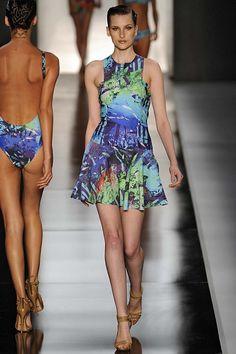 Ready_to_Wear_Spring_2013_Lenny_Rio_Fashion_Week