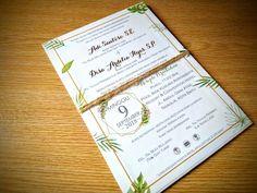HOT PROMO..RUSTIC DESIGN!! Plastik kemasan stiker label nama(printed) souvenircard guestbook  yuukk yang mau order.. bikin moment spesialmu berarti.. Whatsapp: 081252084016  Lokasi di Perum.Istana Cakalang No.33 Jl.Cakalang,Polowijen, Malang.  #undanganrusticmurah #undanganrustic #undanganpernikahan #undanganmurah #undanganmalang #undangankhitan #undanganulangtahun #undanganunik #undanganpernikahanmurah #undanganvintage #undanganunik #rusticweddingcard #rusticweddinginvitation #rusticwedding Bullet Journal Gifts, Bullet Journal Ideas Pages, Bullet Journal Spread, Too Much Stress, How To Focus Better, Malang, Leather Journal, Rustic Design, Label