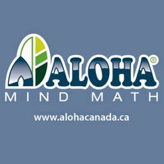 ALOHA is the pioneer and world leader in Abacus and Mental Arithmetic. ALOHA Mind Math is offering franchise throughout Canada. For more details, Please Call the Toll Free No: 1-844 88-(ALOHA) 25642 (or) visit our website http://www.alohacanada.ca/own-a-franchise/.  The ALOHA Mental Arithmetic program has different activities to ensure that children will have fun during class and at the same time keep an optimum attention level. Some activities that are part of the educational planning from…