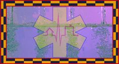Have #Water #Fire #Smoke #Storm #Mold #Damage? Call 919 EMERG-NC #Insurance #Claim #EMERG-NC http://emerg-nc.com?utm_content=bufferc7d42&utm_medium=social&utm_source=pinterest.com&utm_campaign=buffer http://youtu.be/ZDGOHxLQAMo?utm_content=buffercbeb5&utm_medium=social&utm_source=pinterest.com&utm_campaign=buffer