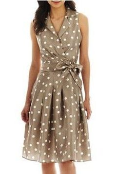 Image result for spring outfits pear shaped