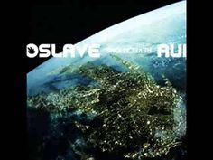 Audioslave - Shape Of Things To Come (with lyrics)