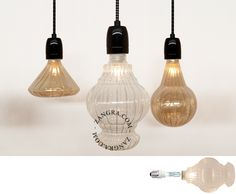 zangra lighting @ Maison & Objet 2014 - Paris