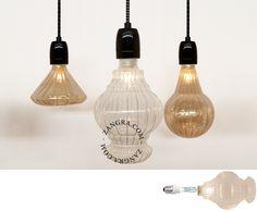 LED LAMPEN | www.zangra.com