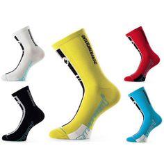 Cycling Socks Men Outdoor Mount Sports Wearproof Bike Footwear For Road Bike Socks  Running Compression Sock  2016 new   #CLOTHINGANDAPPARELS #SOCKS