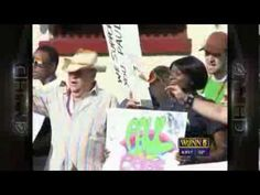 Small Town Throws Pride Parade For Only Gay Resident - YouTube Pride Parade, Small Towns, Lighter, Comedy, Gay, Comedy Movies