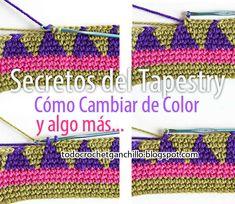 A Comprehensive Overview on Home Decoration Pixel Crochet, Crochet Fabric, Tapestry Crochet, Crochet Chart, Diy Crochet, Crochet Stitches, Crochet Patterns, Crochet Mandela, Mochila Crochet