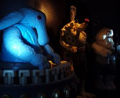 Google Image Result for http://ratherchildish.files.wordpress.com/2010/06/vintage_sy_snootles_max_rebo_band.jpg