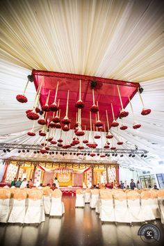 Shopzters is a South Indian wedding site Marriage Decoration, Wedding Stage Decorations, Backdrop Decorations, Flowers Decoration, Backdrops, Shutter Decor, Wedding Consultant, Indian Wedding Planning, Wedding Mandap
