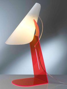Roller lamp by Linea Zero at #Fuorisalone #milandesignweek #mdw13
