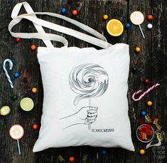 Lollipop kitty bag Kitty, Throw Pillows, Photo And Video, Bag, Instagram, Cuddle Cat, Purse, Cushions, Kitten