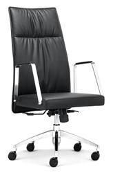 Buy Dean High Back Office Chair online with free shipping from thegardengates.com