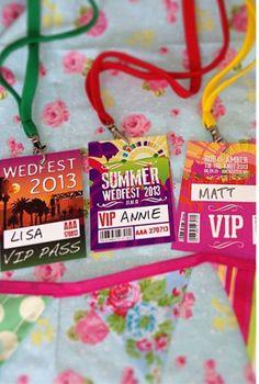 Wedding Inspiration - Ideas & Inspiration - 10 Essential & Inspiring Ideas For A Festival Style Wedding Festival Themed Party, Festival Wedding, Irish Wedding, Our Wedding, Wedding Ideas, Wedding Stationary, Wedding Invitations, Festival Fashion, Festival Style