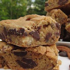 C C Cookies