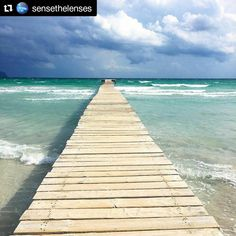 Mallorca Island, Spain (@mallorcaisland) • Fotos y vídeos de Instagram