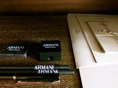 Armani Hotel_Dubai_UAE