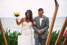Destination-Wedding-Photographer-LeahAndMark-0255.jpg,Wedding Exit, LeahAndMark.com