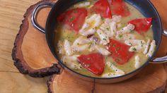 82 Ideas De Cocina Hermanos Torres Chef Torres En La Cocina Chef Recetas