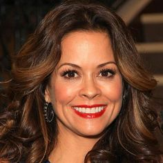 Brooke Burke Charvet: 8 Things You Should Know About Thyroid Cancer