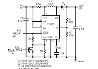 DIY Making complete power amplifier circuit about power output audio amplifier, include power supply , tone control + subwoofer. Finished audio amplifier project with video testing amplifier. Electronic Circuit Projects, Electronics Projects, Electronics Storage, Electronics Accessories, Electronics Gadgets, Power Supply Circuit, Voltage Converter, Audio Amplifier, Voltage Regulator