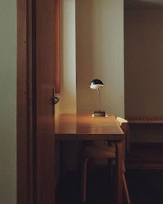 Alvar Aalto, Corner Desk, New Homes, Vienna, Table, Room, Inspiration, Furniture, Inspired
