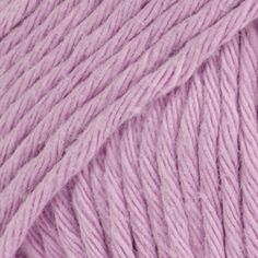 Find a replacement to a discountinued DROPS yarn Laine Drops, Drops Paris, Merino Wool Blanket, Drops Design, Couture, Boutique, Knitting, Cotton, Products