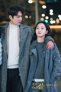 Korean Actresses, Asian Actors, Korean Actors, Korean Drama List, Korean Drama Movies, Jung So Min, Lee Min Ho Wallpaper Iphone, Hd Wallpaper, Kim Go Eun Style