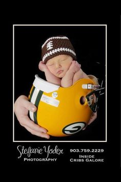 So cute!!  Will have to do something like this for Hunter someday when we have kids.
