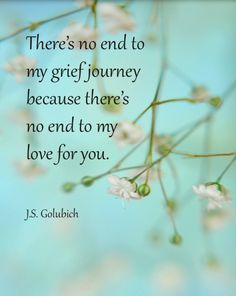 I love you and will forever miss you mom! Missing My Husband, Missing You So Much, I Will Miss You, Grief Poems, Miss My Mom, Grieving Quotes, Love Of My Life, My Love, Missing You Quotes
