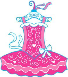 Illustration about Ballet Tutu Illustration Design Element on White Background. Illustration of dress, curly, ribbon - 2375282 Baby Girl Clipart, Balerina, Ballet Tutu, Machine Embroidery Applique, Camping Crafts, Design Elements, Projects To Try, Aurora Sleeping Beauty, Clip Art