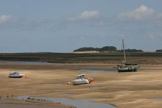 wells out towards the sand b ank norfolk