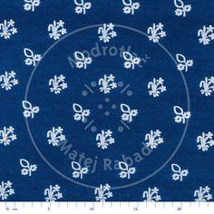 modrotlac vzor 12 Alexander Mcqueen Scarf, Indigo, Fashion, Oxtail, Moda, Indigo Dye, Fashion Styles, Fashion Illustrations