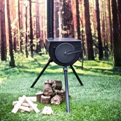 netherton-foundry-stove