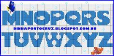 s comentários - Dinha Ponto Cruz - bem vindos deixem seu