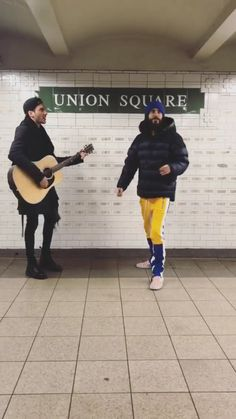 Jared Leto and Stevie Aiello in NYC. Shannon Leto, Jared Leto, Sporty, Nyc, Style, Fashion, Moda, La Mode, Fasion