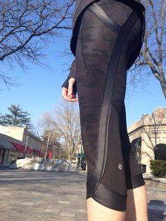 a1c2dc4b4f3df cheap leggings #leggings Gadgets, Good Things, Vest, Sling Backpack,  Lululemon Athletica