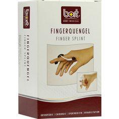 BORT MobiDig Extension Fingerquengel small schw:   Packungsinhalt: 1 St PZN: 03808286 Hersteller: Bort GmbH Preis: 33,97 EUR inkl. 7 %…